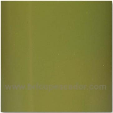 Colorante oliva