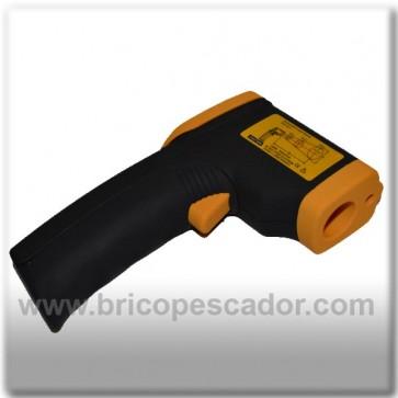 termometro digial por infrarrojos (2)