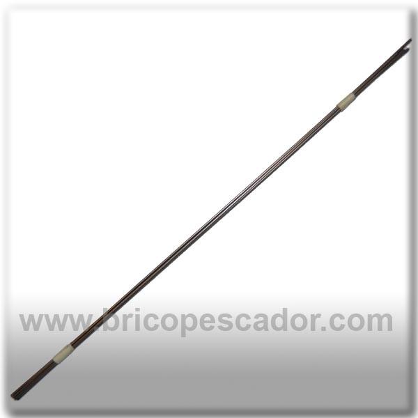 Barra De Acero Inoxidable De 23 Cm Y 1 2mm De Diametro