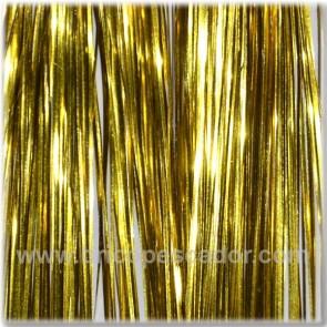 Flashabou  oro