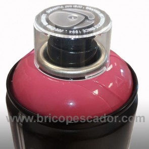 Spray Montana Magenta 400 ml.