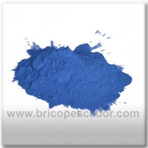 pintura en polvo termoplastificante