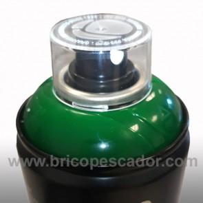 Spray Montana Verde Lutecia 400 ml.